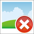 APPLE IPHONE 7/8 COVER AZZURRO