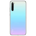 XIAOMI REDMI NOTE 8T 4+64GB WHITE