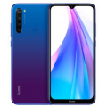 XIAOMI REDMI NOTE 8T 4+64GB BLUE
