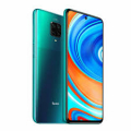 XIAOMI REDMI NOTE 9S 6+128GB BLUE